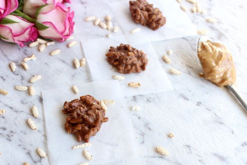 pb2 chocolate crackle 3