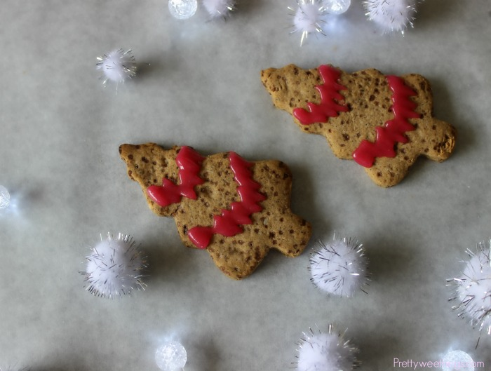 PWC Healthy spiced cookies 3