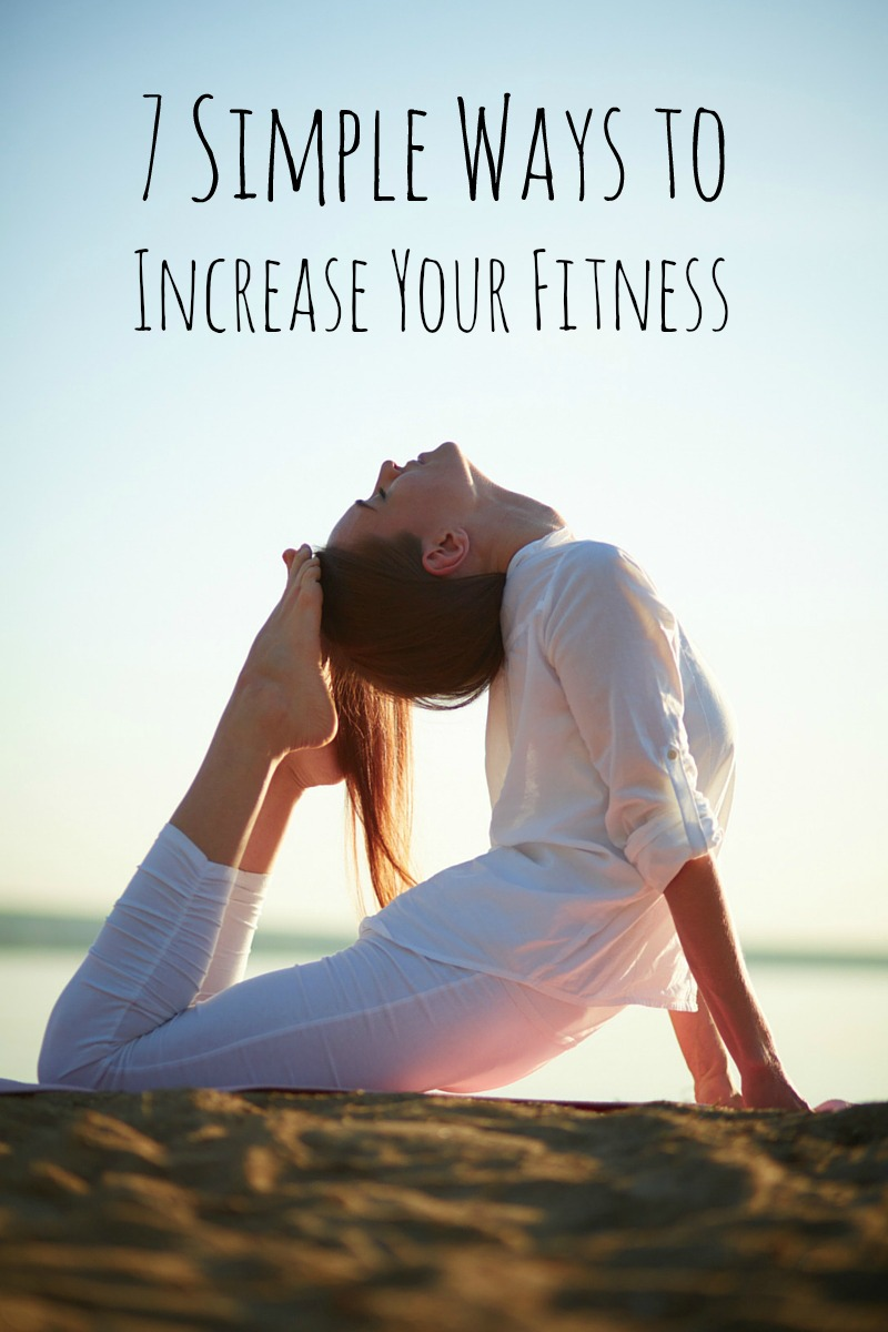 Brain Power: 100 Ways to Keep Your Mind Healthy and Fit
